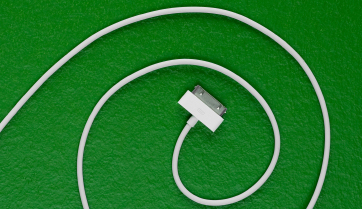 Unplug to re-charge! Going off the grid…