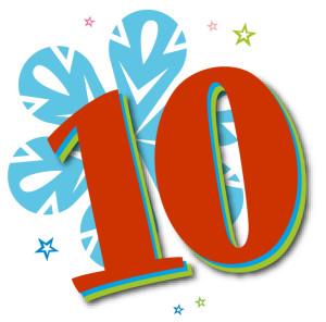 12Ways_numbers-10