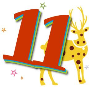 12Ways_numbers-11