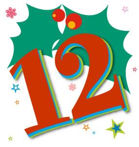 12Ways_numbers-12